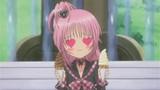 Shugo Chara! Episode 33