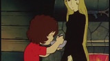 Galaxy Express 999 Season 1 Episode 1