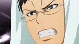 Kuroko's Basketball 3 Episode 72