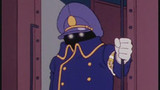 Galaxy Express 999 Season 2 Episode 65