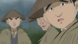 Folktales from Japan Season 2 Episode 48
