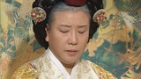 Jewel in the Palace Episode 47