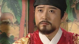 Jewel in the Palace Episode 12