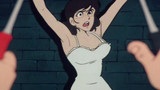 Lupin the Third Part 2 (Subtitled) Episode 29