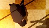 Monogatari Second Season Episode 11