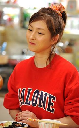 Starman ~ Kono Hoshi no Koi / 2013 / Japonya / Dizi Tan�t�m�