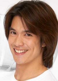 Jakol Sa CR http://bestbulletinfood.com/jakol/jakol-ng-pinoy-hunk.htm