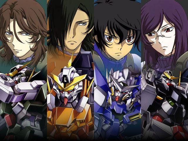 A quel anime/Jeux vidéos/Manga appartient cette image ? 17e166f85421e0_full