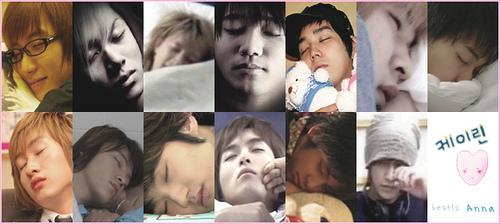Asiaticos durmiendo , cual es el mas mon@?vota E073b042e49410_full