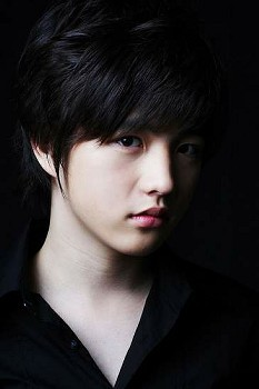 Crunchyroll Forum Most Handsome Korean Actor Page 99