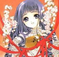 Cardcaptor Sakura Video Diary - Special