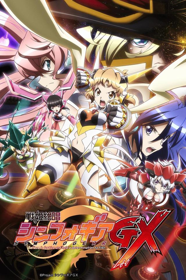 [Top 10] Continuações de Animes 04f1dca1fd0dc400fcd8eb1b6bd71e4e1437159674_full