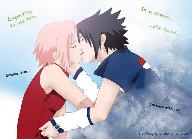 Naruto Sasuke Sex http://www.crunchyroll.com/forumtopic-175982/who-will-sakura-end-up-with?pg=7