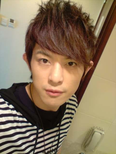 Ao Quan - Lollipop Pictures plus Profile