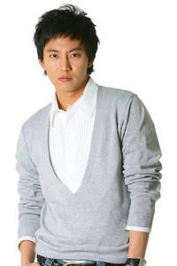 Nam Gil Kim