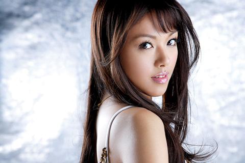 japanese american singles Aurora