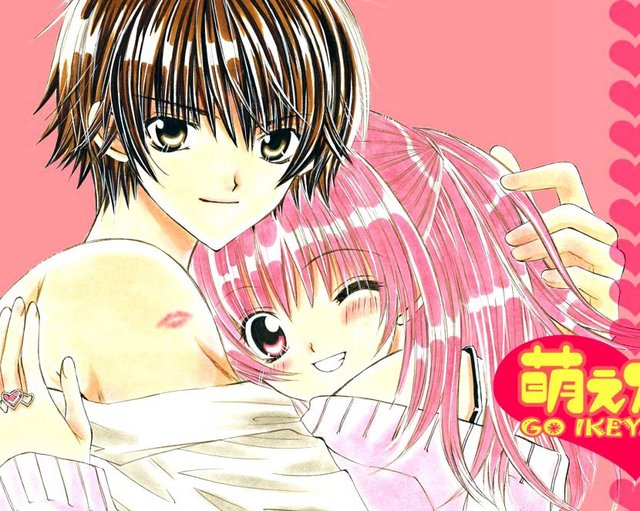 El ABC del anime D: A6a9e30fee4110_full