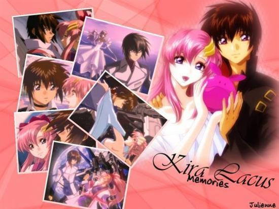 cagalli and athrun relationship quotes