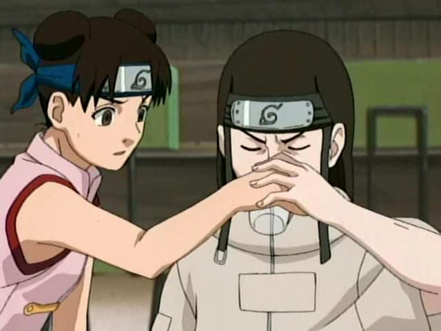Naruto shippuden episode 270 online dating 2