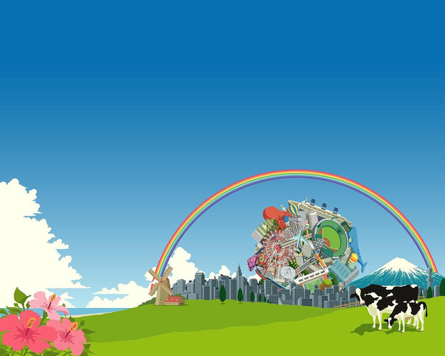 katamari