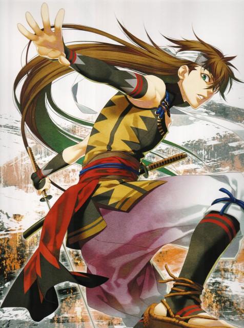 صور و رمزيات انمي Hakuouki Shinsengumi Kitan 0c29d45b4aa7db79103e836411f149f21267139538_full
