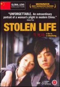 Stolen Life - Movie