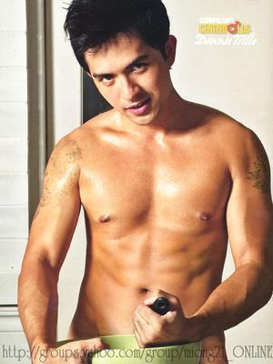 image Pinoy bold actors celebrity gay sex