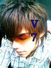 takeshi_v7
