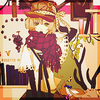 animelover91