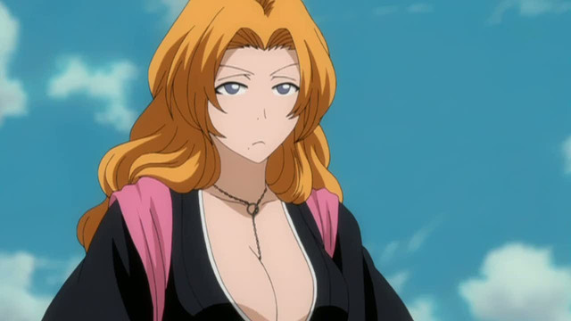 Anime Characters Are Japanese : Crunchyroll a look at the quot whiteness of japanese anime