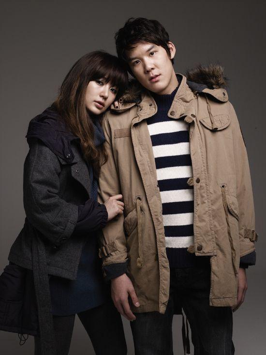 park yoochun and yoon eun hye relationship counseling