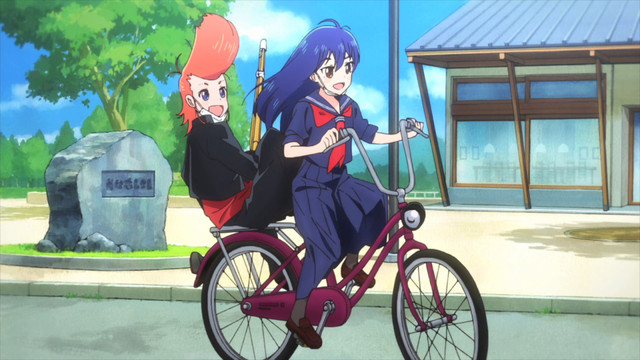 flipflappers2