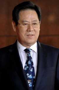 Suk Hyun
