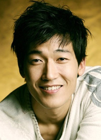 Hwan Jung