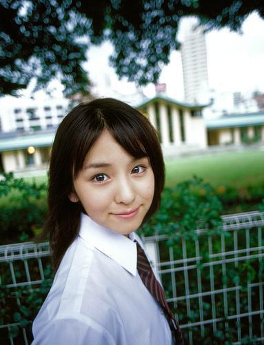 【アイドル】Berryz工房・菅谷梨沙子、結婚と妊娠を告白「今妊娠5カ月です」 YouTube動画>24本 ->画像>239枚