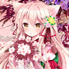animeflower5