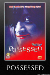 Possessed (Chinese)