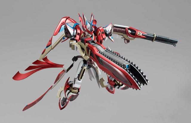majestic-prince-red-5-figure