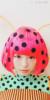 kiley-chan