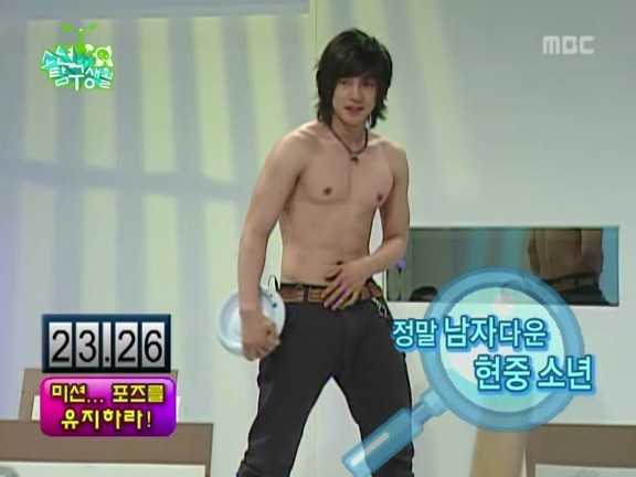 Kim Hyun Joong HOT!!!! (imagenes) 328488ad580bdb8c682d1504398e79f61229794410_full
