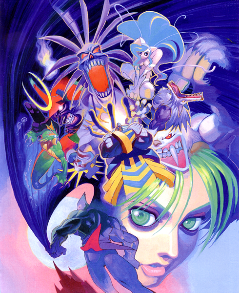 darkstalkers01