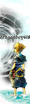 dragonboy618