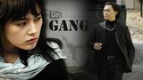 Dr. Gang