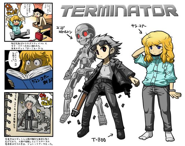 term1