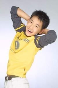 Se Chang Maeng
