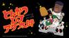 Tonkatsu DJ Agetaro - Episode 12