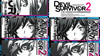 DEVIL SURVIVOR 2 THE ANIMATION - Episode 8