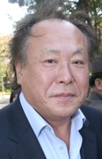 Hyun Joo