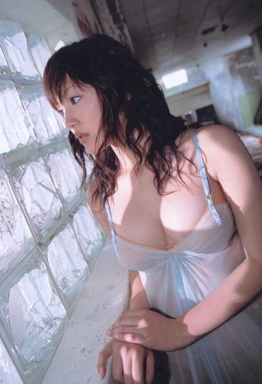 Ayase Haruka gadis indo telanjang, toket abg smu ngentot, perawan mahasiswi foto bugil