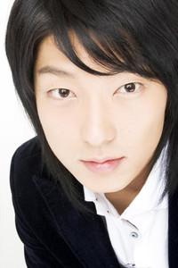 Seo Jung Woo